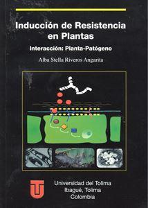 Picture of Inducción de resistencia en plantas. Interacción: planta - patógeno