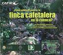 Picture of ¿Cómo podemos mejorar la finca cafetalera en la cuenca?