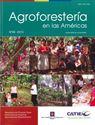 Imagen de Agroforestería en las Américas