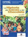 Picture of La historia del cacao y del chocolate