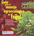 Imagen de CD Guía para el manejo agroecológico del frijol