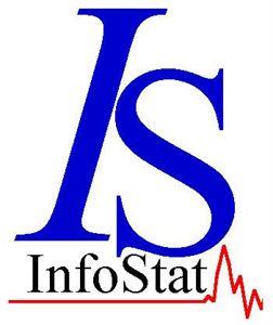 Picture of InfoStat Versión Institucional  40 licencias