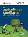 Imagen de Las agriculturas familiares y los mundos del futuro