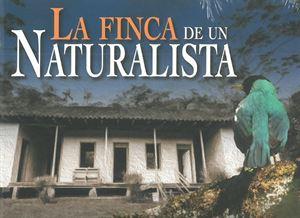 Picture of La finca de un naturalista