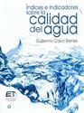 Imagen de Índices e indicadores sobre la calidad del agua