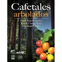 Picture of Cafetales arbolados