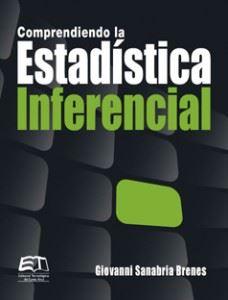 Picture of Comprendiendo la estadística inferencial